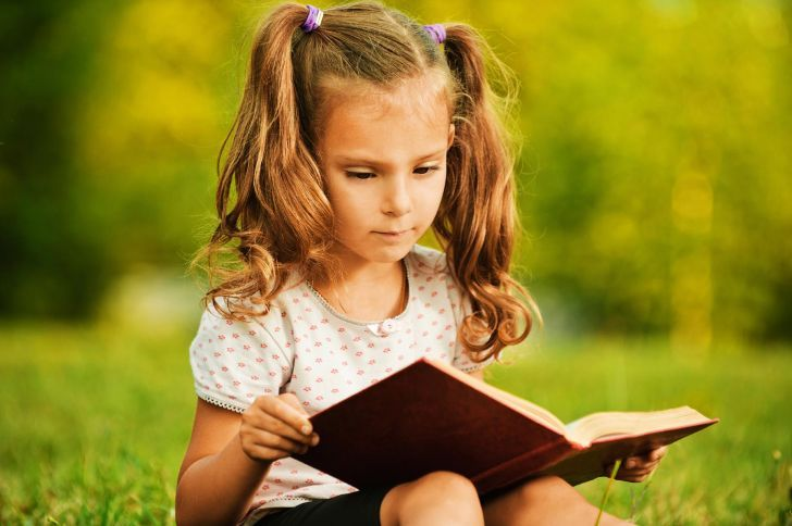 8 принципов дворянского воспитания, которые актуальны в наше время