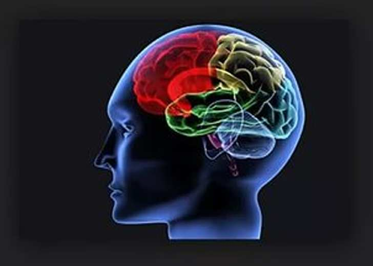 10 опасных привычек, медленно убивающих ваш мозг