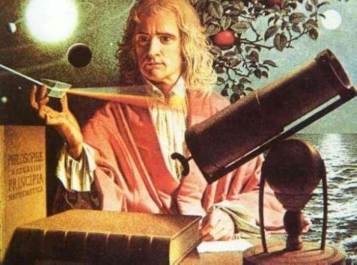 10 шизофреников, оказавших огромное влияние на науку и культуру