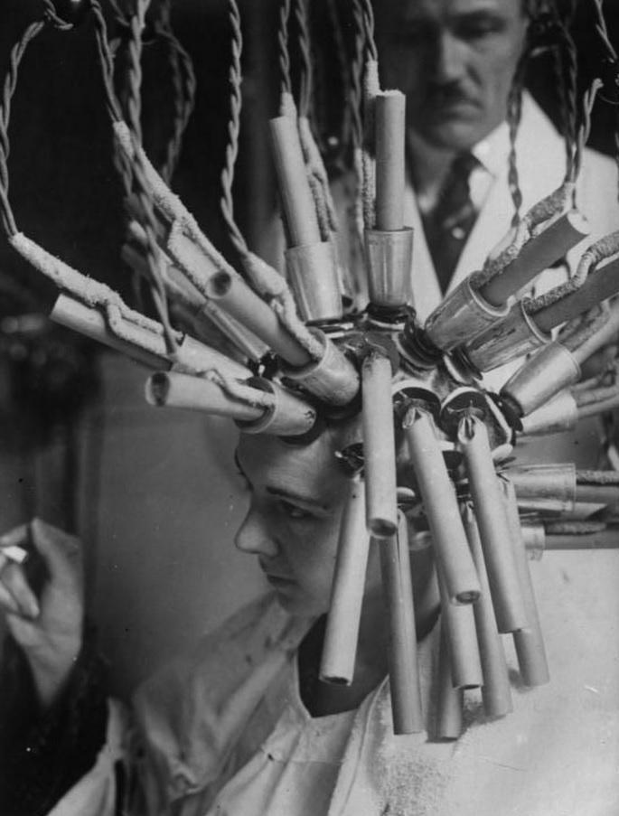11 изобретений, изменившихся до неузнаваемости