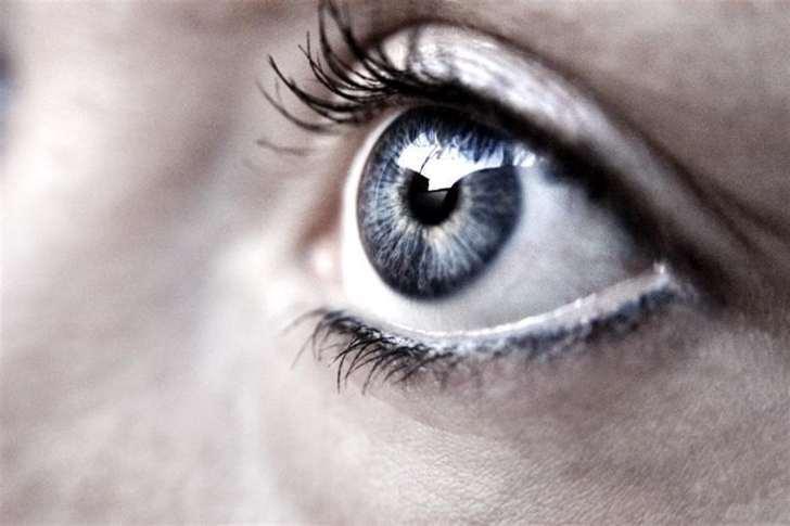 Как снять хроническое напряжение глаз, шеи, плеч и спины. Метод Фельденкрайза