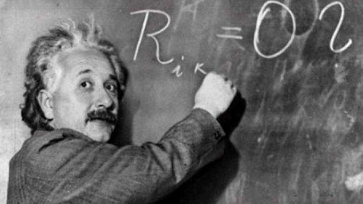 Теория относительности подтверждена на практике: чем выше вы находитесь, тем быстрей стареете