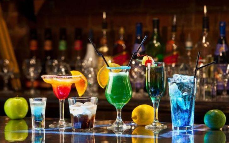 Жидкости, которыми нельзя запивать медикаменты