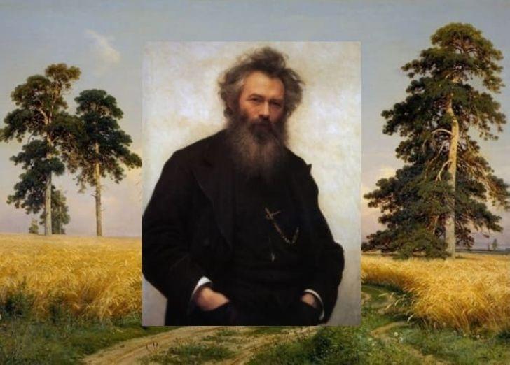 Неизвестный Иван Шишкин: какие личные драмы довели художника до отчаяния