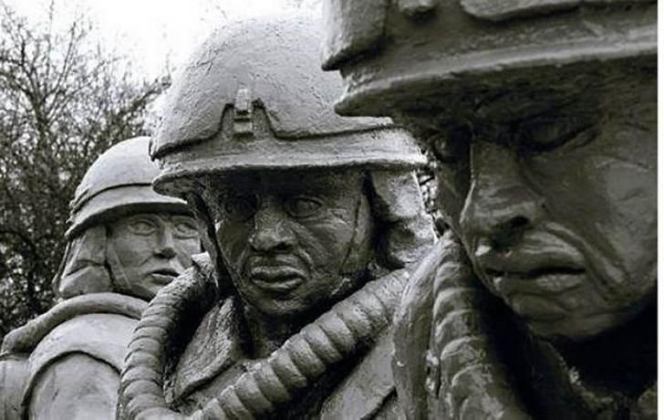 Три человека, спасшие миллионы жителей СССР и европейцев, которых ждала неминуемая гибель.