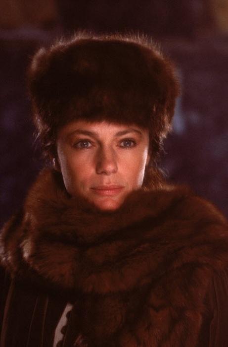 7 самых ярких актрис, примеривших на себя образ Анны Карениной