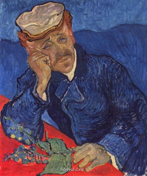 20 самых дорогих живописных картин современности