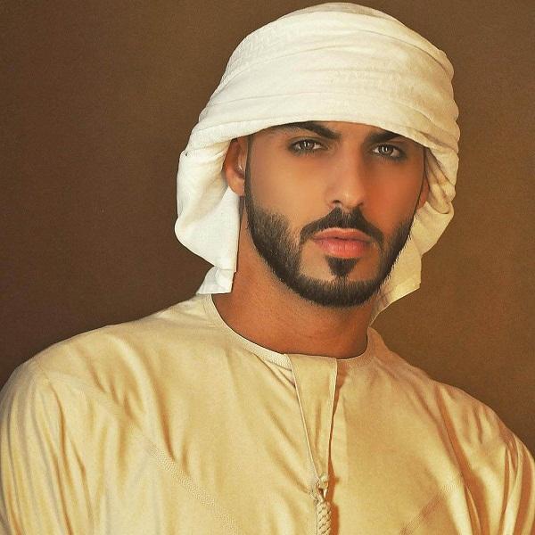 ЭКСКЛЮЗИВНОЕ ВИДЕО самого красивого мужчины в мире! А вы уже видели его?