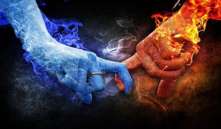 Как любить разные знаки Зодиака — ВСЕ В ТОЧКУ !!!