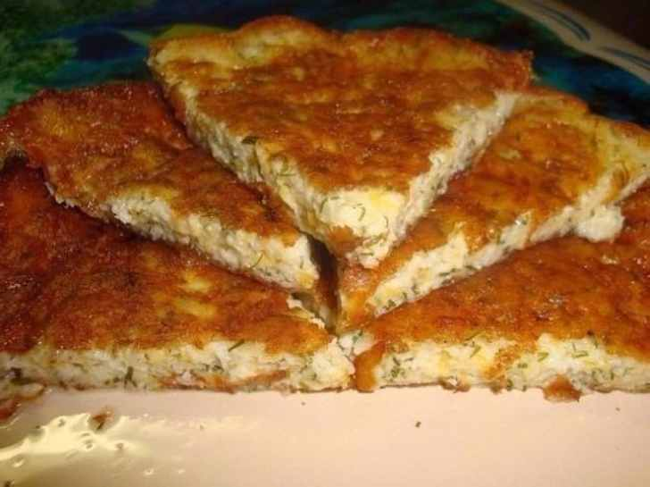 После работы нет сил или времени что-то готовить? Самые быстрые пироги к ужину — и ты лучшая мама в мире!