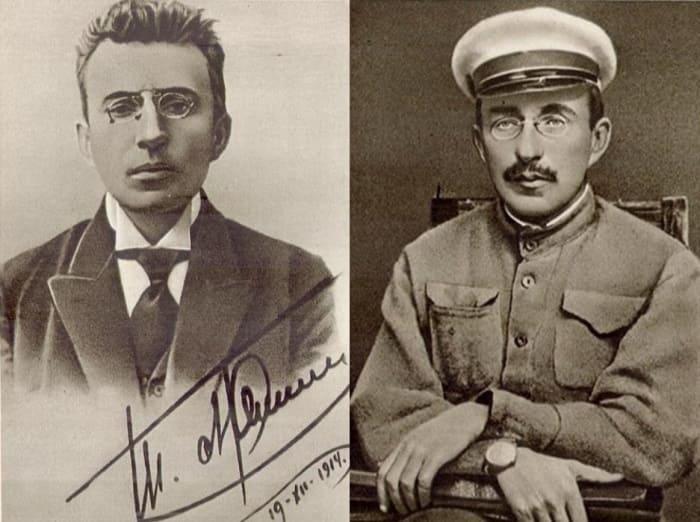 Семейные тайны Антона Макаренко: о чем молчали потомки легендарного педагога