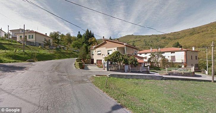 Кто хочет жить в итальянской деревушке? Её мэр заплатит вам 2000 евро
