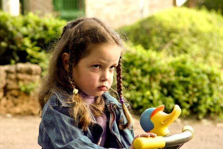Как мы обижаем своих детей. 7 примеров из жизни