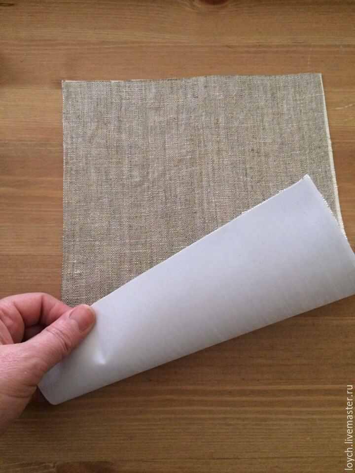 Лайфхак. Как с помощью обычного принтера перенести рисунок на ткань