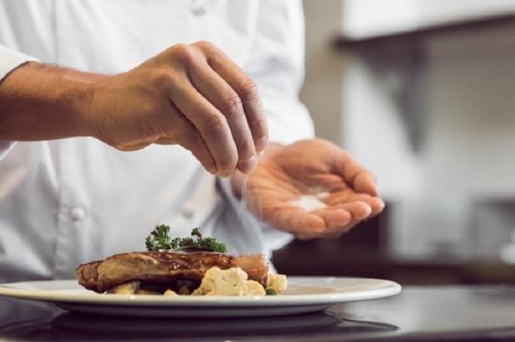 Маленькие кулинарные хитрости, от которых ваши блюда станут ещё вкуснее