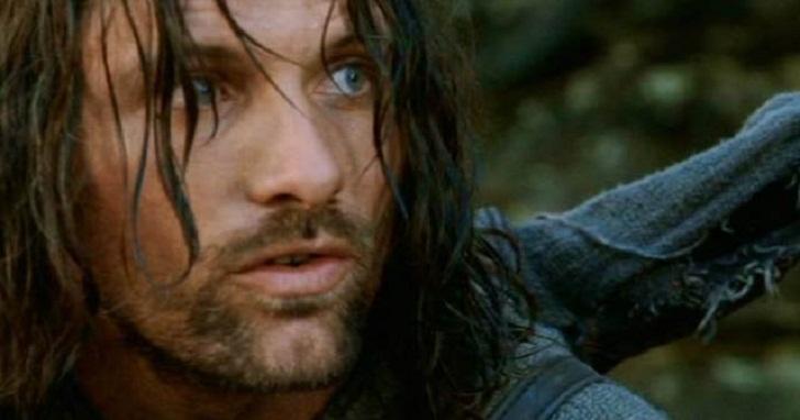 12 актеров, которые чуть не погибли на съемках фильмов