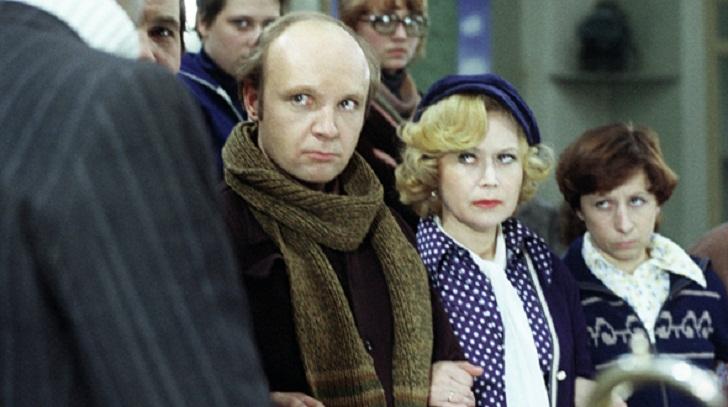 Любимые советские кинофильмы, которые современные дети вряд ли оценят