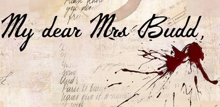 17 жутких фактов о маньяках и серийных убийцах, от которых кровь стынет в жилах