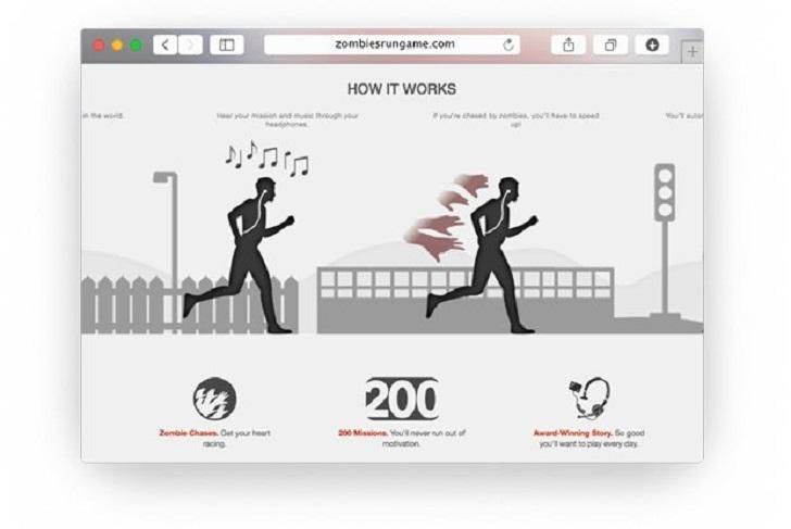 Последние достижения технологий - Как нейросеть сочиняет музыку и стихи