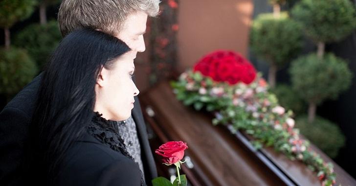 Что происходит с душой после смерти?неупокоенные душиправила похорон
