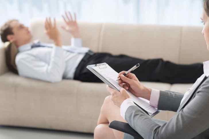 Эти правила жизни помогут вам быть активными и психически здоровыми