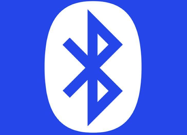 Самые известные символы, значение которых вы не знали.