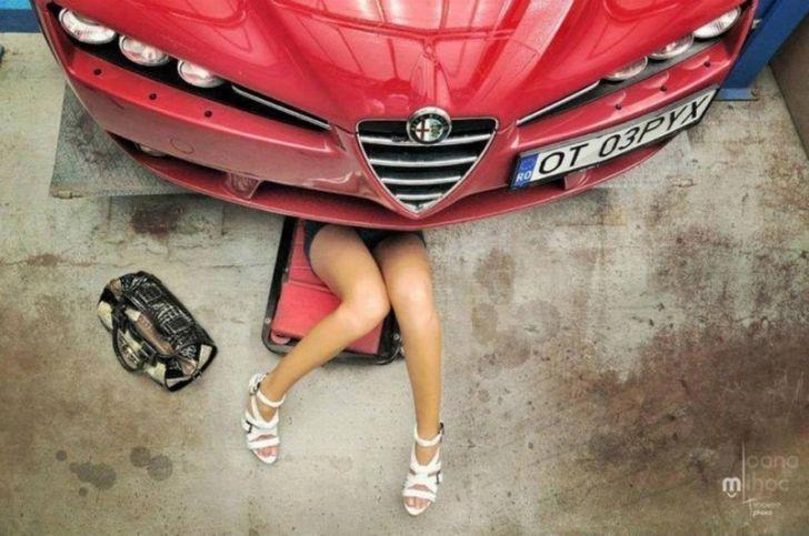 Коррозия металла: как советская сталь итальянский автопром погубила