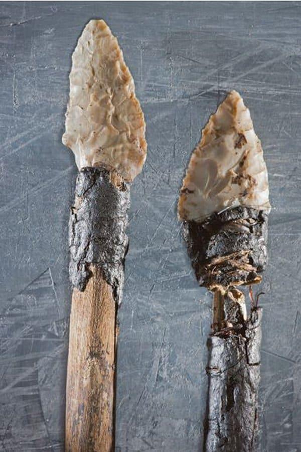 """Что """"рассказала"""" самая древняя в Европе мумия"""