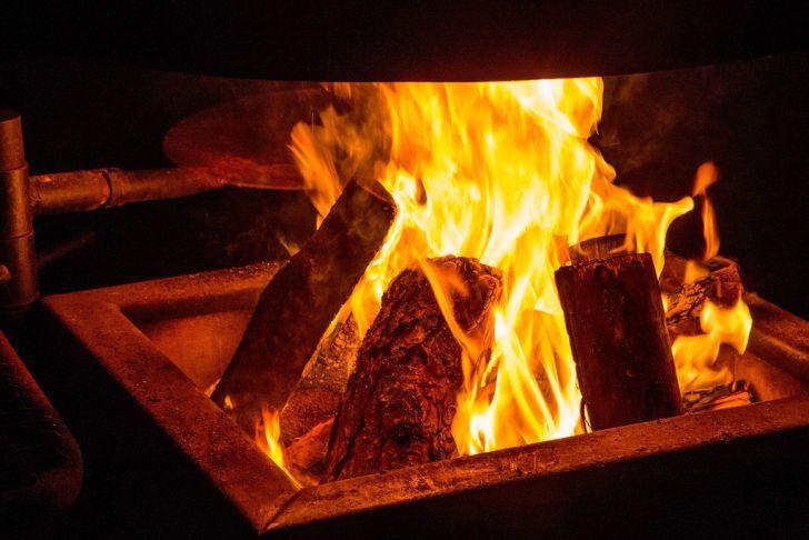 Мусор и лесные пожары - как финны избавились от этих двух зол одним решением