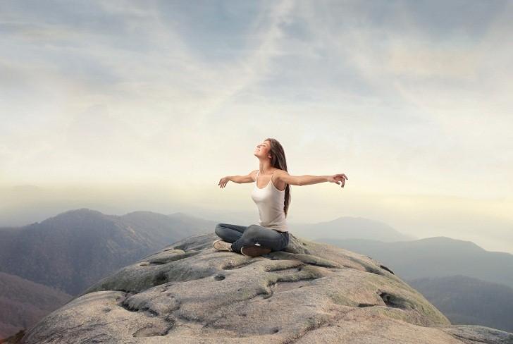 Как обломать обломщиков, испугать страхи, убедить сомнения и всегда быть уверенным в себе?
