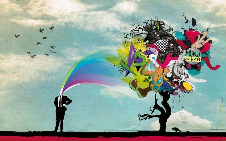 15 загадок для креативных людей