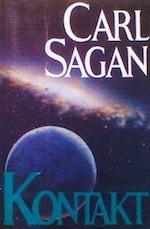 25 достойных научно-фантастических книг