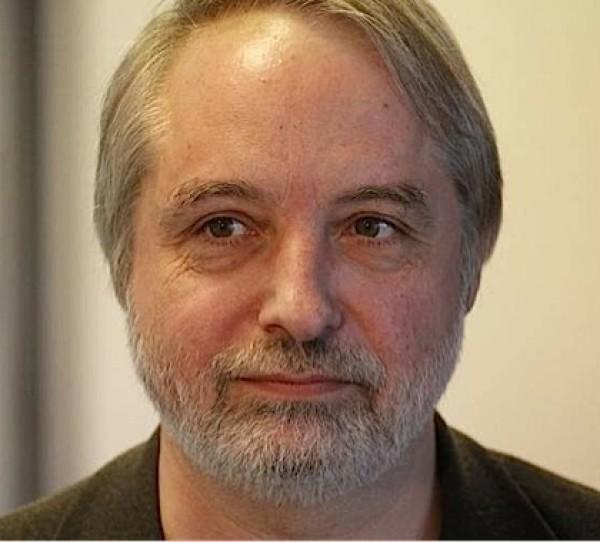 Фантаст Иван Ефремов под прицелом КГБ