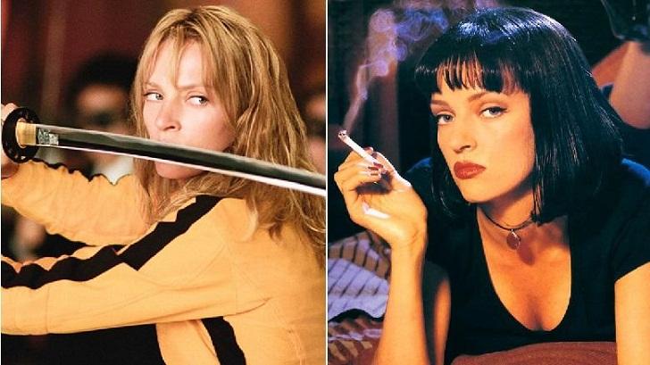 7 неожиданных взаимосвязей между известными фильмами, о которых вы не догадывались