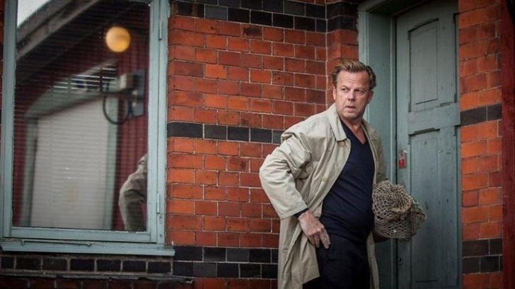 7 отличных шведских детективных сериалов
