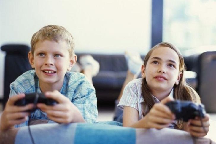 Детские мифы, которыми нас пугали родители в детстве