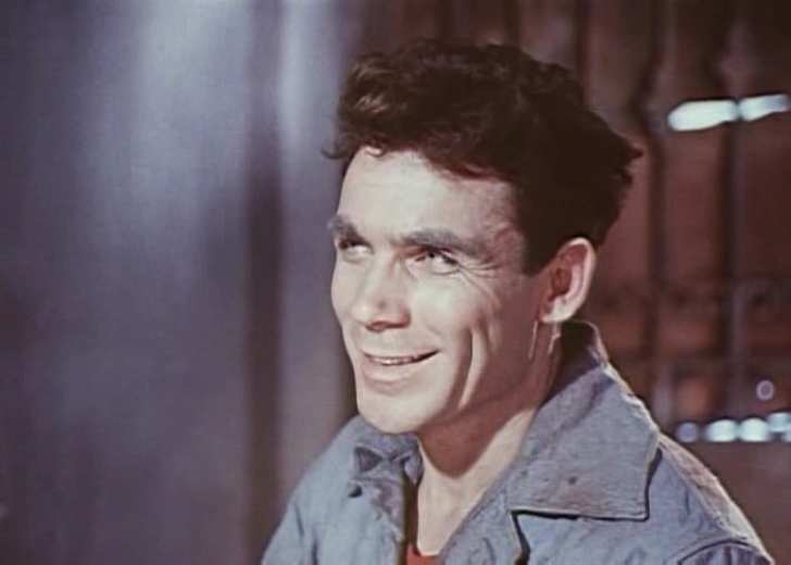 «Греховная профессия»: 7 советских актеров, которые ушли из кино, связав свою жизнь с религией