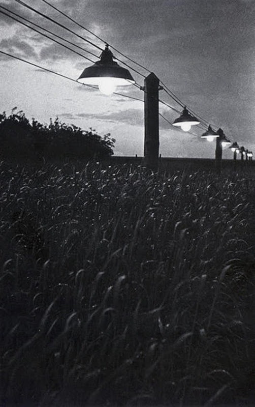 Аркадий Шайхет: фотограф-легенда