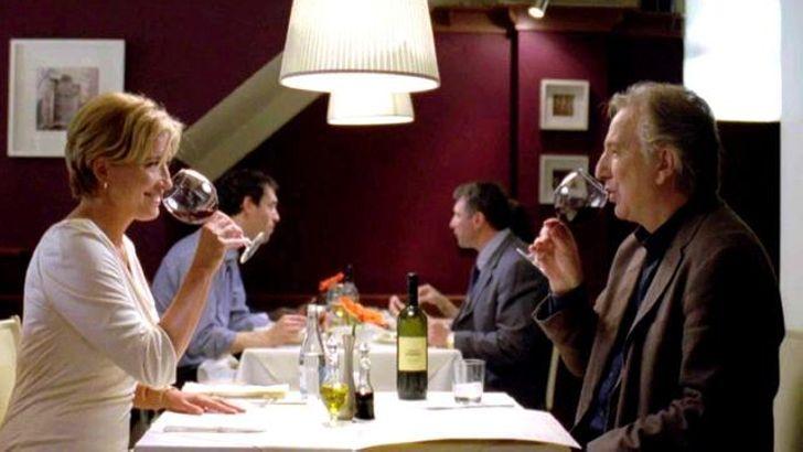 10 хороших британских и американских телефильмов, о которых мало кто слышал