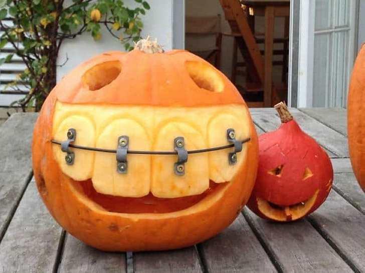 25 доказательств того, что у стоматологов отменное чувство юмора