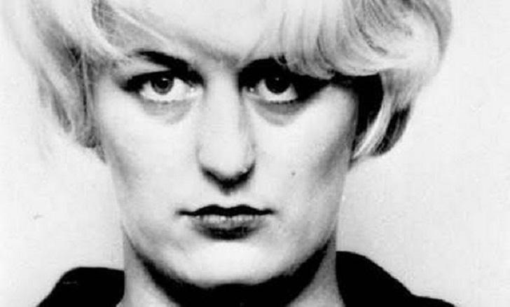 5 самых жестоких женщин в истории