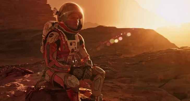 15 лучших фильмов о выживании, которые держат в напряжении до последней минуты