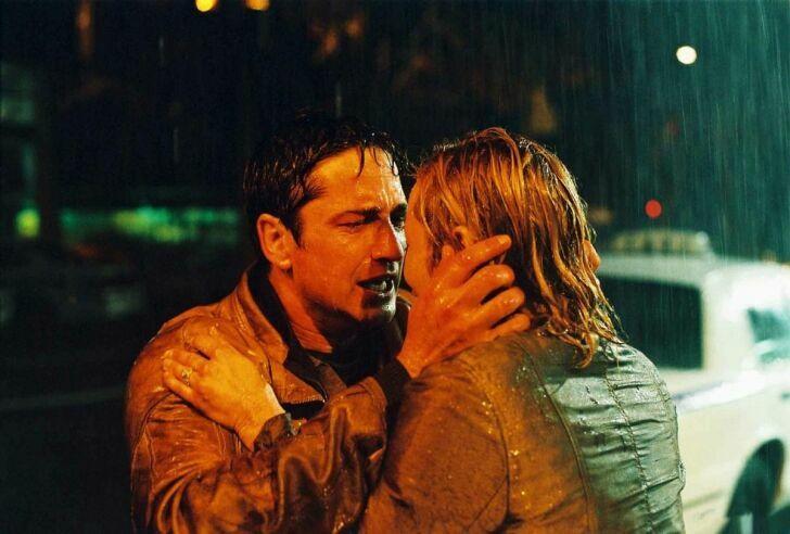 9 захватывающих фильмов, которые смотрятся на одном дыхании